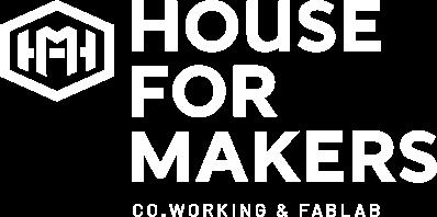 logo-h4m