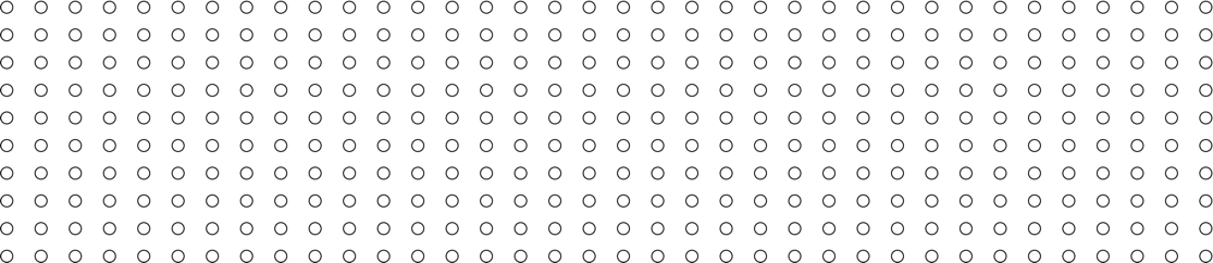 textura-circular
